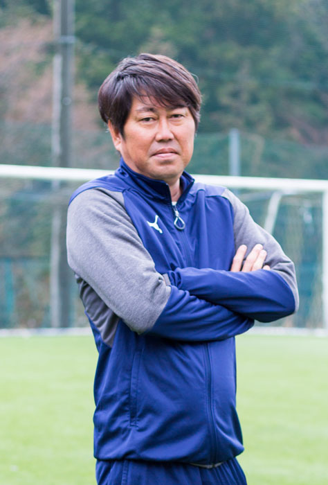 サッカー 部 新潟 経営 大学