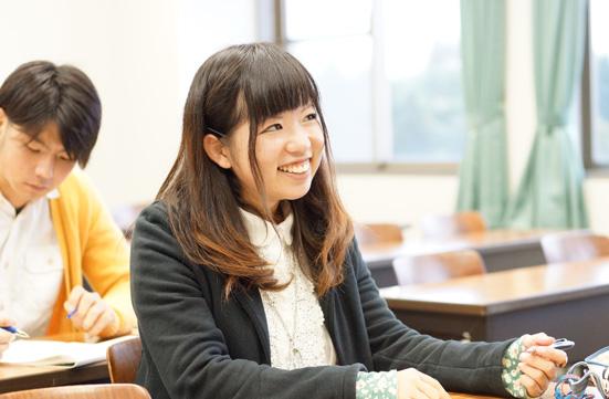資格の学校TACと提携!受講料0円のダブルスクール!