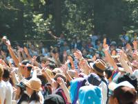 加茂市公園