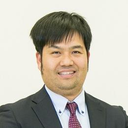 安田 翼 先生