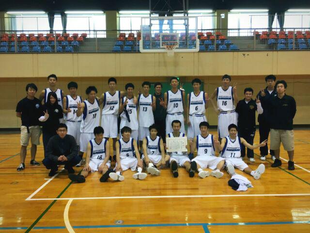 151013_yusyo
