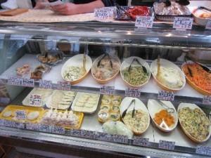 山田惣菜屋1